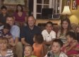 Steven And Roger Ham, Gay Dads, Adopt 14 Kids To Create Amazing Happy Ending