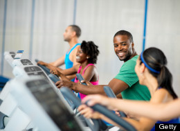 What New Year's Resolution Do You Prefer: An Hour at the Gym Every Day, or an Hour (Total) With a Financial Professional?