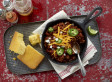 Beans In Chili: The Endless Regional American Debate Rages On