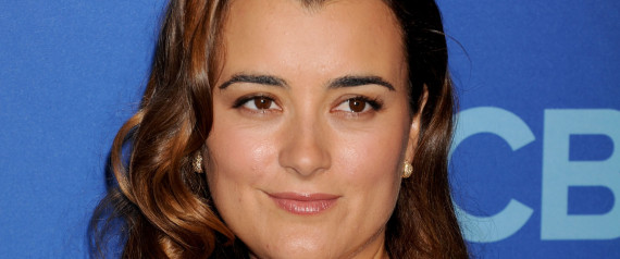 Cote De Pablo Decided To Leave Ncis After Being Offered A Lot Of