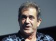 Mel Gibson: 'I Want Jew Blood On My Hands,' Oksana Claims