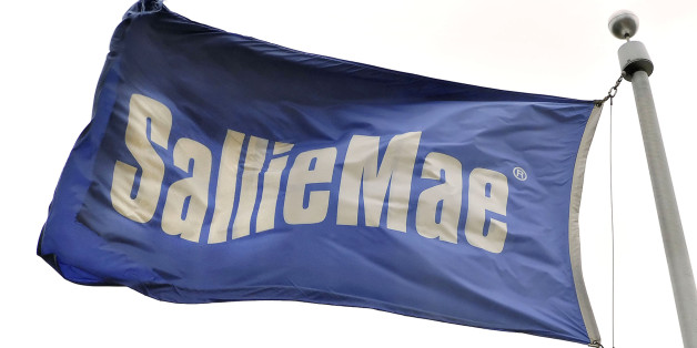 Images Sallie Mae Faces Additional Government Probes As Scrutiny Increases 1 student loans Rohit Chopra