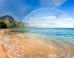 good-news-hawaii