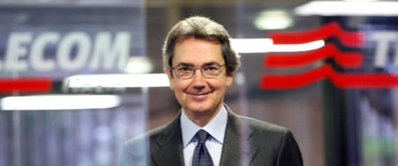 FRANCO BERNAB