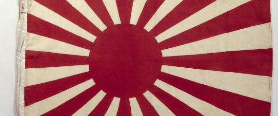 n-JAPAN-FLAG-large570.jpg