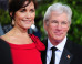 S richard gere carey lowell 2013 mini