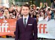 Freddie Mercury Biopic Won't Star Daniel Radcliffe Or Sacha Baron Cohen