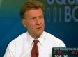 CNBC Host Joe Kernen On Indian Rupee: 'Are They Good At 7-Eleven?'