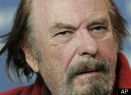 People Rip Torn