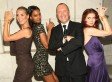 Michael Kors Loves Diversity On The Runway And We'd Like To See More