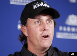 phil mickelson cheats on wife