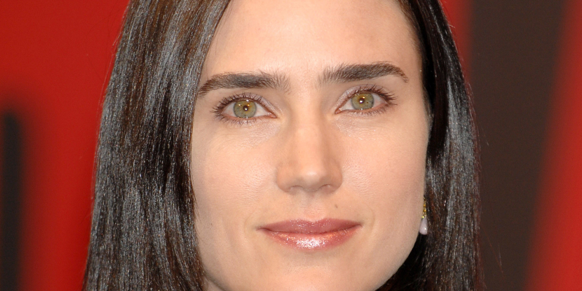 Jennifer Connelly Paul...