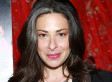 Stacy London Dyes Hair Ombre, World As We Know It Ceases To Exist (PHOTOS)