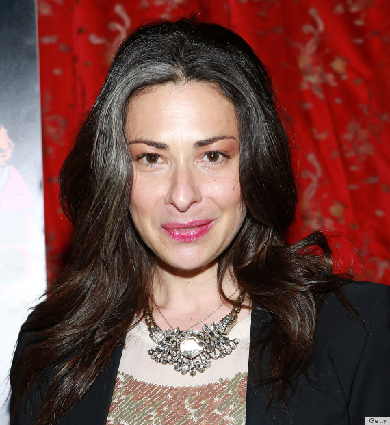 stacy london fashion blog