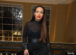 REVIEW: Rebecca Ferguson Debuts Fierce New Album