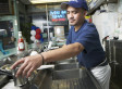 California Minimum Wage Increase Signed Into Law, Set To Be Nation's Highest
