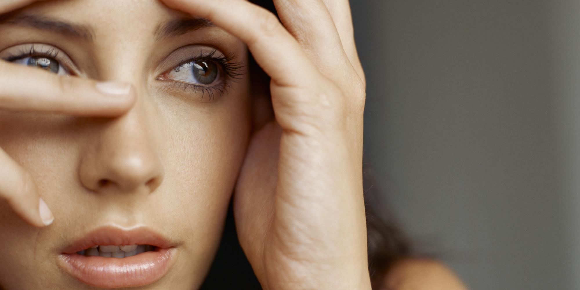 mindfulness angst