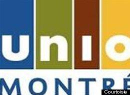 Union Montréal sur le point de perdre son statut de parti politique