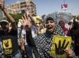 Muslim Brotherhood Denies It Is Moving HQ To London