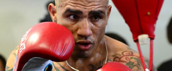 miguel cotto retiro