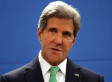 Arms Trade Treaty, Signed By John Kerry, Opens New Front In Senate Battle Over Gun Control