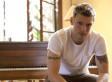 Backstreet Boys' Nick Carter On Being Blamed For His Sister's Death, His Own Addictions And Reality TV (EXCLUSIVE)