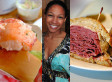 This Woman Must Make 300 Sandwiches For Her Boyfriend To Get An Engagement Ring