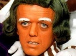 n-UK-OOMPA-LOOOMPA-large.jpg?6