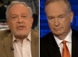 Robert Reich To Bill O'Reilly: 'Be A Man, Have The Courage, Let's Debate' (VIDEO)