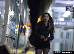 'Orphan Black' Season 2 Details Revealed