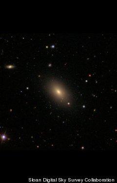 <HH--PHOTO--SDSS--1373900--HH>