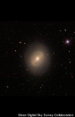 <HH--PHOTO--SDSS--1373914--HH>