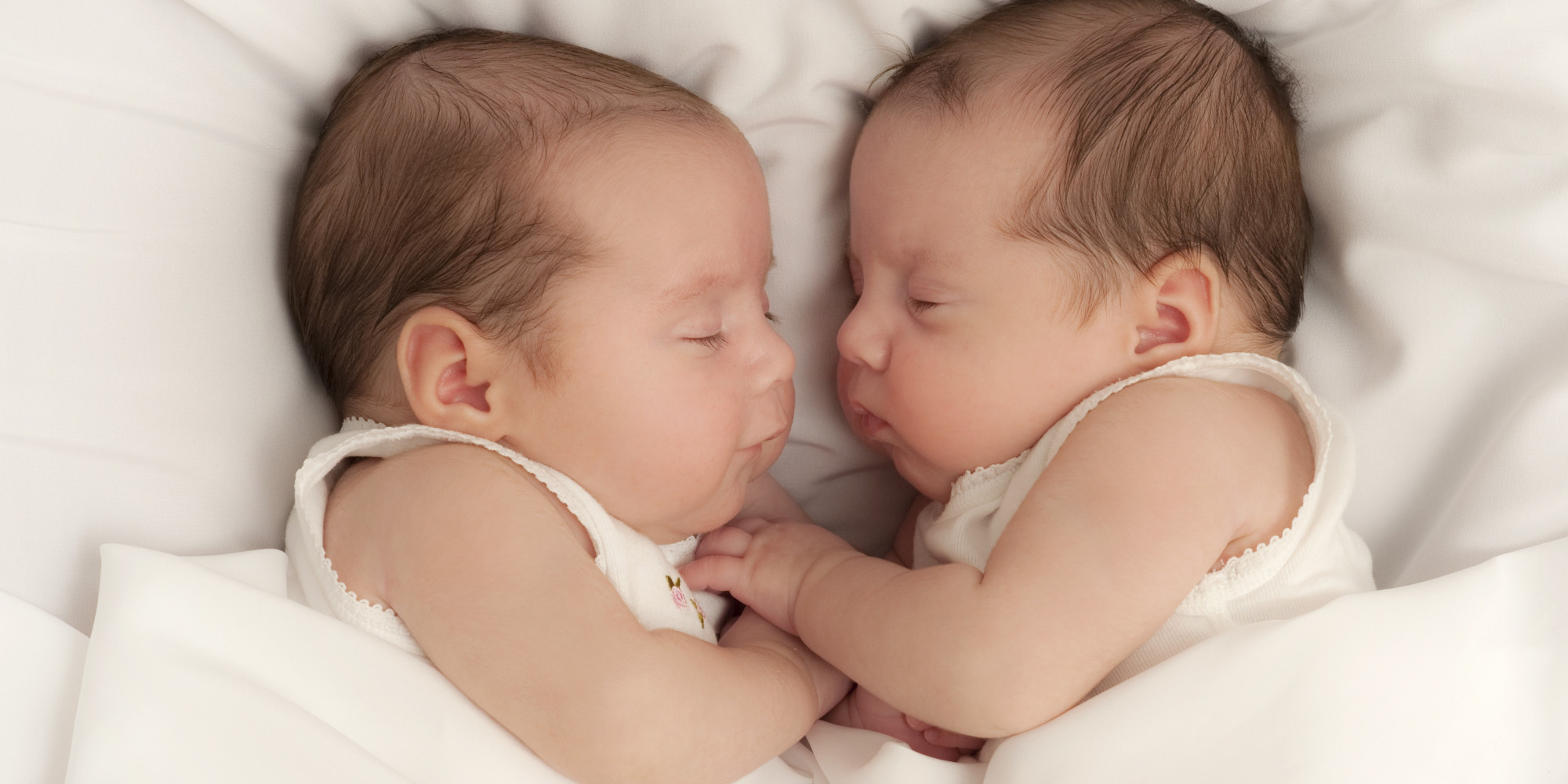 Image result for twins