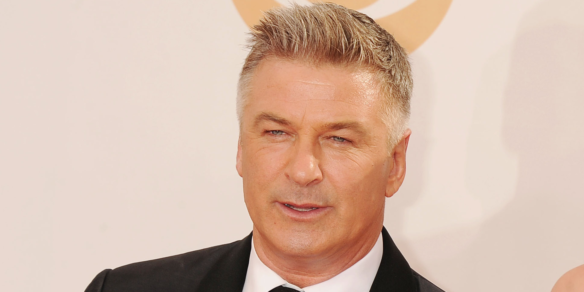 MSNBC's Phil Griffin Wants Alec Baldwin To 'Tone Down' His ... Alec Baldwin Facebook