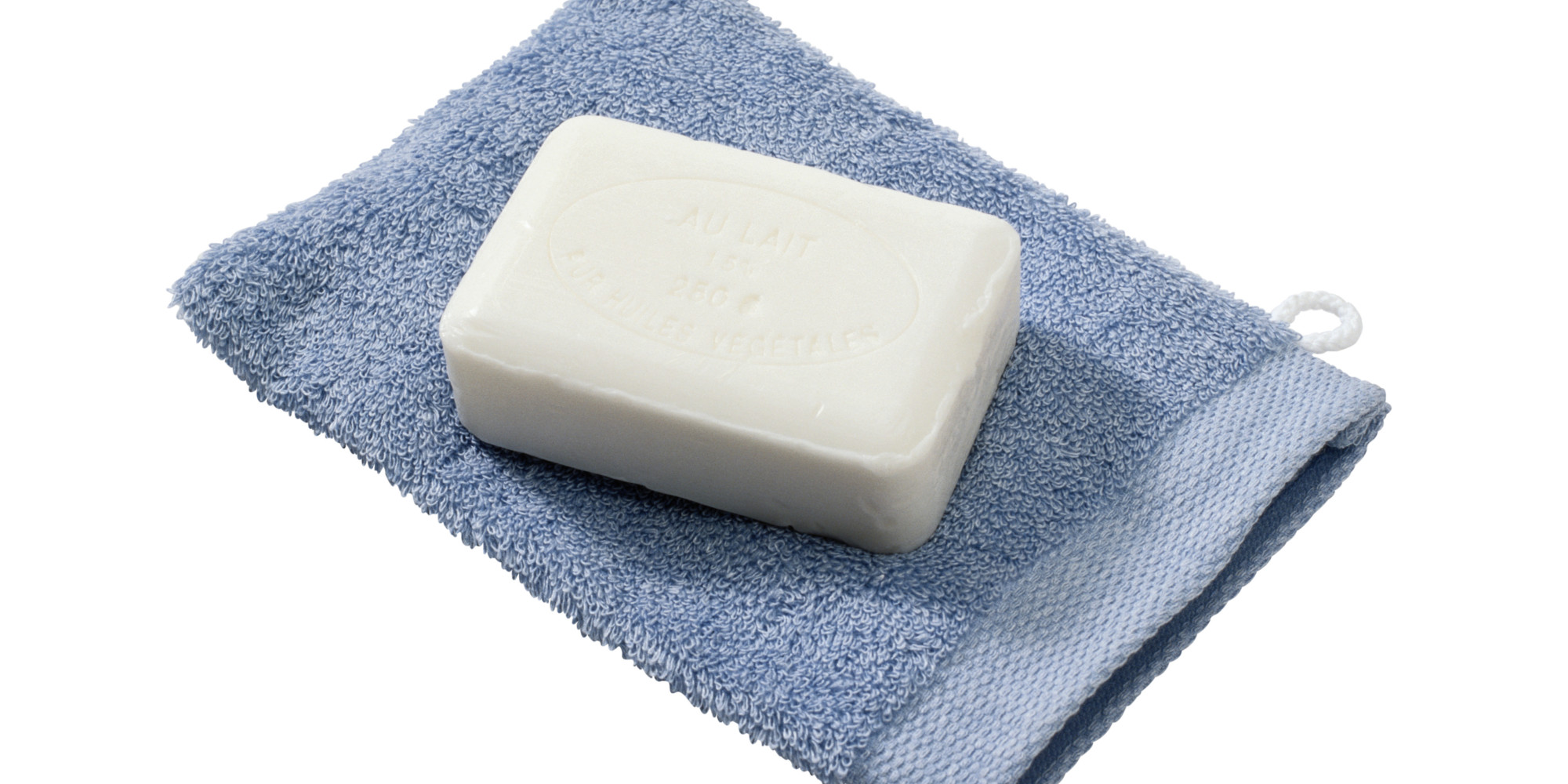 the impact of daily soap on womens How does the bill of rights affect us in your daily lives  norefrigerationno soap and cleaning  how does the bill of rights affect us today please be.