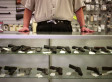 Most Gun Dealers Support Expanded Background Checks, Survey Says