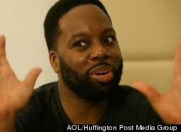 'Baggage Claim' Director Battles Hollywood Discrimination