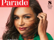 Mindy Kaling Talks Body Image, Being A Role Model And Losing Her Mother, In Parade