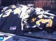 Utah High School Football Coach Suspends Entire Team Amid Reports Of Cyberbullying