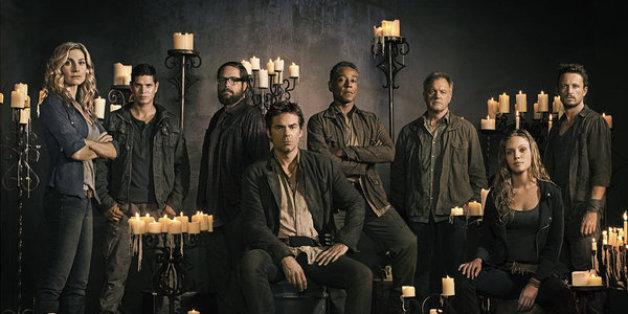 'Revolution' Season 2 Premiere: 7 Reasons To Give NBC's ...