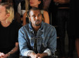 Kanye Really Liked 'Wreck-It Ralph'