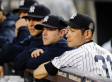 Yankees Miss Playoffs For 2nd Time In 19 Years After Indians Eliminate Them From AL Wild Card Chase