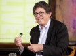 Guardian's Alan Rusbridger Says 'Nothing To Stop' Newspapers Moving To US For Greater Freedoms