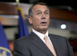 Government Shutdown 2013: House GOP Considers Options
