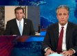 Jon Stewart Skewers Ted Cruz's 21-Hour Obamacare Speech: 'You're F*cking With Us, Right?' (VIDEO)
