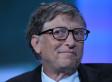 Bill Gates Admits That 'Control-Alt-Delete' Was A Mistake