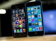 iOS 7 Design Is Giving Some People Motion Sickness And Vertigo