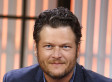 Blake Shelton, Westboro Baptists' Latest Target, Is The Opposite Of Scared [UPDATE]
