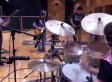 Extremely Badass Kid Musicians Cover Tool Song '46 And 2' (VIDEO)