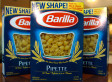 Barilla Pasta Won't Feature Gay Families In Ads, Says Critics Can 'Eat Another Brand Of Pasta'